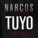 Tuyo (Narcos Theme) [A Netflix Original Series Soundtrack] - Rodrigo Amarante