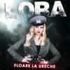 Lora - Floare la ureche (Video Edit) artwork