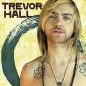 Trevor Hall - My Baba (feat. Krishna Das)