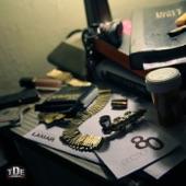 Kendrick Lamar - Hol' Up