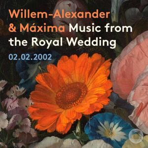 Various Artists - Music from the Royal Wedding