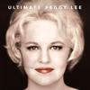 Peggy Lee - Fever portada