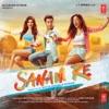 Sanam Re Original Motion Picture Soundtrack