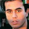 Enrique Iglesias Canta Italiano