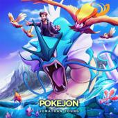 Pokémon Theme (feat. Jason Paige)