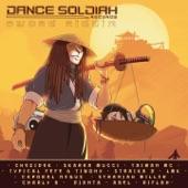 Taiwan Mc - Music Soldiah