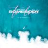 Andrea Damante - Somebody to Love (feat. Kifi) artwork