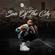 Trio Mio - Son of the City - EP