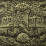 Jimbo Mathus & Andrew Bird - Burn the Honky Tonk