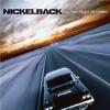Nickelback - Rockstar artwork