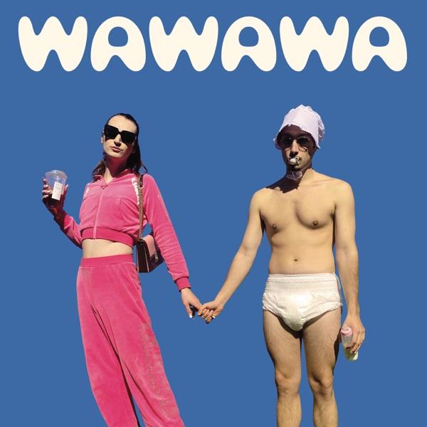 Wawawa - Single