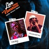 love nwantiti (feat. ElGrande Toto) - North African Remix by CKay iTunes Track 1