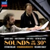 Sounds Of The 30s, Riccardo Chailly, Gewandhausorchester Leipzig & Stefano Bollani