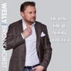 Wesly Bronkhorst - De Dag Die Je Nooit Vergeet kunstwerk