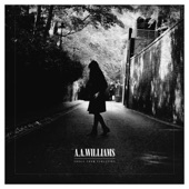 A.A. Williams - Where Is My Mind?