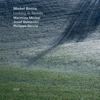 Michel Benita, Matthieu Michel, Jozef Dumoulin & Philippe Garcia - Looking At Sounds Grafik