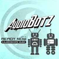 Ready Now - AUDIOBOTZ
