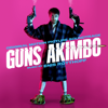 Guns Akimbo (Original Motion Picture Soundtrack) - Enis Rotthoff