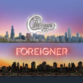 Chicago - Does Anybody Really Know What Time It Is? (Remastered)