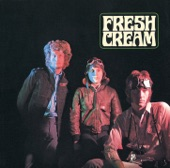 Cream - Spoonful