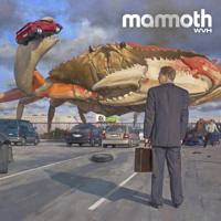lagu mp3 Mammoth WVH - Mammoth WVH