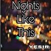 nights-like-this-single