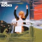 The Kooks - Mr. Nice Guy