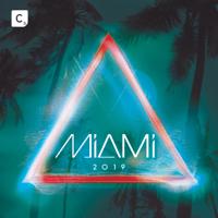 Various Artists - Miami 2019 artwork