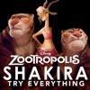 try-everything-from-zootropolis-single
