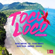 Various Artists - Toco Loco Riddim Pt. 1 - EP