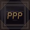 PPP (Remix) - Single
