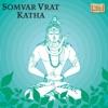 Somvar Vrat Katha