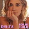 Delta Goodrem - Solid Gold bild