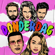 Kris Kross Amsterdam Donderdag (feat. Bilal Wahib & Emma Heesters) - Kris Kross Amsterdam