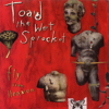 Toad the Wet Sprocket - Fly From Heaven (Single Edit) portada