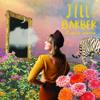 Jill Barber - Entre nous artwork