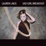 Lauren Lakis - Right Now