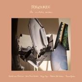 Morgonrode - Fangjen (feat. Rasmus Kjorstad, Selma French Bolstad, Helga Myhr, Fredrik Luhr Dietrichson & Andreas Skår Winther)