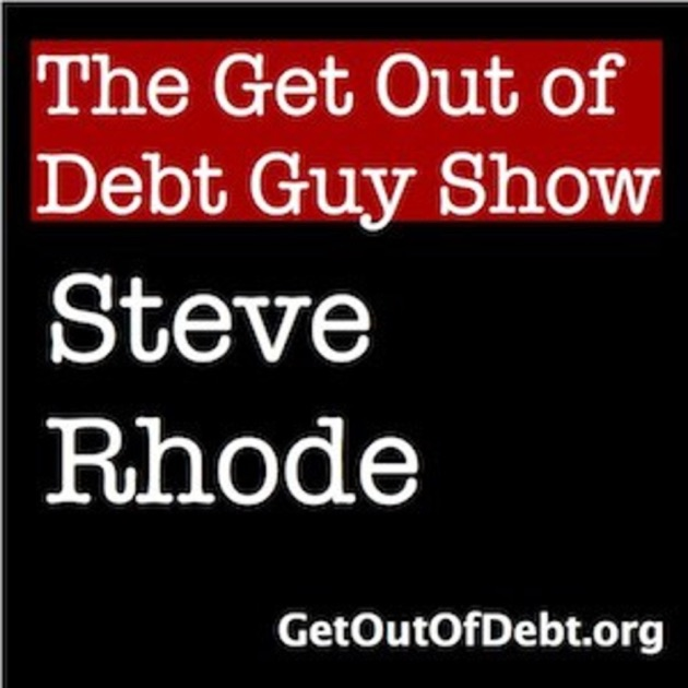 life and debt download