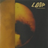 Loop - Breathe Into Me