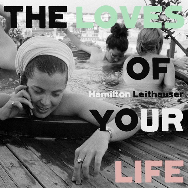 Hamilton Leithauser Don't Check The Score