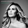 Amanda Holden - Home For Christmas artwork