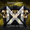 Blasterjaxx & Jebroer - Symphony (Extended Mix) artwork