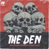 The Den feat Masked Wolf Single