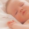 Music for Dreaming - Brahms Lullaby artwork
