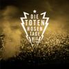Die Toten Hosen - Tage wie diese artwork