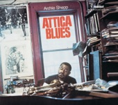 Archie Shepp - Blues for Brother George Jackson