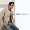 Noah Schnacky - Noah Schnacky - EP  artwork