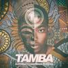 Cuebur - Tamba (feat. DJ Maphorisa & Sha Sha) artwork