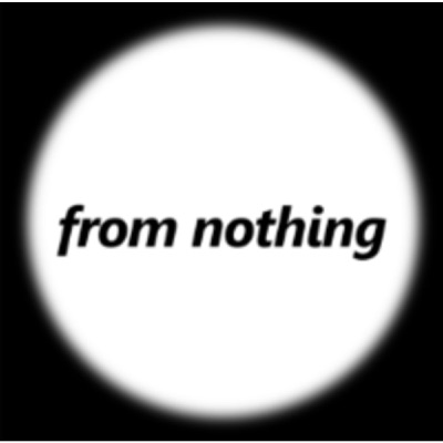 From Nothing - Single - MYM